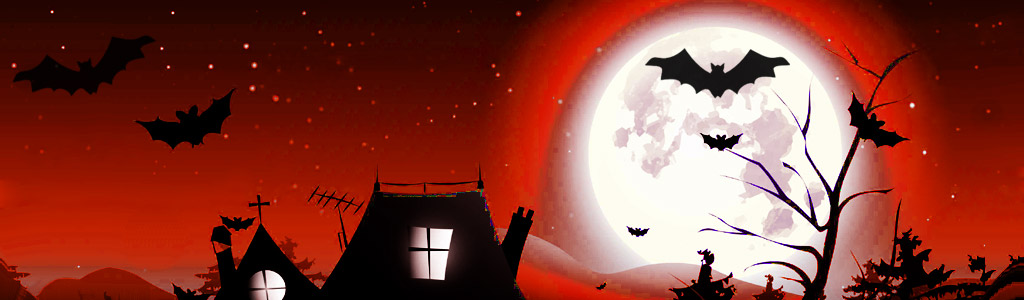 halloween-bats-horror-scary-red-night-header
